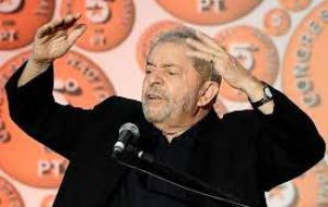 CPMF was eliminated in 2008 in a major defeat for then-President Lula da Silva, and subsequent attempts at reinstating it have failed