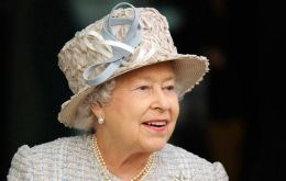 On Wednesday Queen Elizabeth will pass the landmark for longest-reigning monarch set by Queen Victoria.