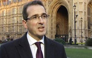"Shadow cabinet member Owen Smith, said he would have advised Mr Corbyn to sing the national anthem ""irrespective of his views"" about the monarchy."