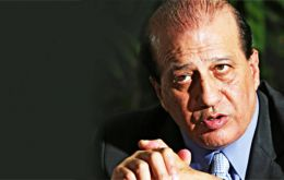 """The accounts are not a condition where they can be approved. We recommend their rejection,"" said lead judge, Augusto Nardes, with unanimous support"
