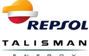 Repsol's new five year strategic plan aims to reorganize the company in the wake of a slump in oil prices and its $8.3 billion takeover of Canada's Talisman.