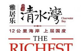 "China now has 596 billionaires, up a ""staggering"" 242 over the last year, Shanghai-based luxury magazine publisher Hurun Report said"