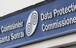 The court told the Irish Data Protection Commissioner to launch a probe following a ruling by the ECJ which struck down the Safe Harbour agreement