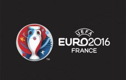 """The Euro final draw will go ahead as scheduled and the final tournament will be played in France from 10 June to 10 July 2016"", announced UEFA"