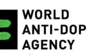 Brazil, Belgium, France, Greece, Mexico and Spain were placed on a watch list by WADA; their anti-doping agencies must meet conditions by March 18, 2016
