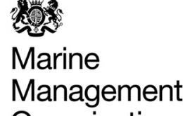 MMO and FCO are targeting not just those directly involved in illegal fishing, but all individuals and companies who derive economic benefit from the practice