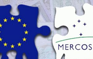 Currently, they are ready to open up 87% of the Mercosur market to EU countries who, having proposed 91.5%, want more.