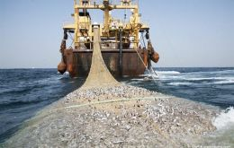 WTO leaders believe that in many cases, subsidies encourage overfishing and illegal, unreported and unregulated (IUU) fishing.