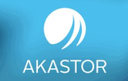 A company named in the Petrobras scandal is Akastor, a spun off from the large Norwegian oil supply company Aker Solutions in 2014.