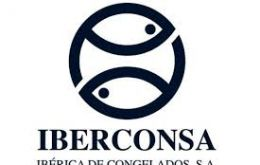 Iberconsa is based in Vigo and 45% of its sales are exports. It is present in all channels, mostly retail and its products include, besides hake, squid and prawn.