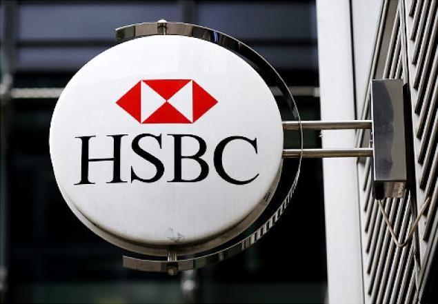 Holdouts subpoena HSBC on Argentina's efforts to raise money abroad