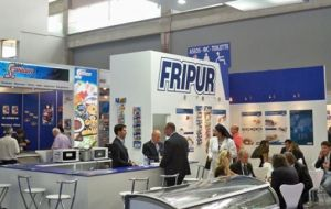 Fripur as the leading company in the industry in its peak employed over 900 people, had twelve fishing vessels and exported over 70 million dollars