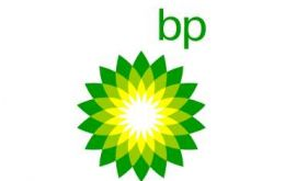 BP still grappling with $55 billion of costs from the oil spill in the Gulf of Mexico in 2010, said it would cut 7,000 jobs by the end of 2017, or nearly 9% of its workforce.