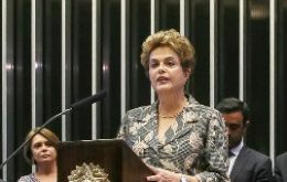 Rousseff may propose legislation giving her discretion to let foreign groups own as much as 100% of local airlines, up from 20%, Valor Econômico reported.