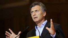 The Macri government said that 291 billion pesos were registered as 2015 deficit, 1.6 percentage points more of GDP when compared to the 3.8% of GDP in 2014.