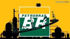Once the crown jewel of Brazil's government, Petrobras' image quickly lost its luster amid mismanagement and corruption.