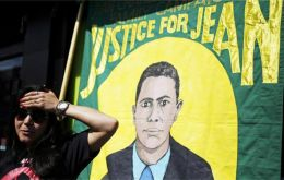 Judgment by the European Court of Human Rights is a blow to relatives of Jean Charles de Menezes, who have sought for years to have police charged