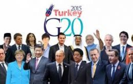 G20 leaders representing 80% of world economy, have vowed to crack down on the practice blamed for helping conceal money laundering, corruption and tax evasion