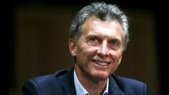 Excluded from foreign credit markets since a default in 2001, Argentina has made peace with litigant investors under the administration of president Mauricio Macri.