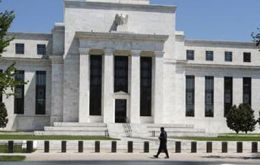 "FDIC and the Federal Reserve board jointly rejected the banks' plans. If they fail to come up with improved plans they could face ""more stringent"" requirements."
