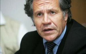 Indecent and criminal acts should be judged by decency and public integrity, not vice versa, affirmed Almagro.