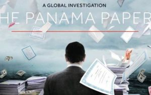 The Panama Papers could create a rare moment to break down secrecy, Robert Stack, a US Treasury Department deputy assistant secretary, said in New York.