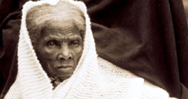 Anti Slavery Crusader Harriet Tubman Will Command The 20