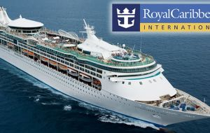 Royal Caribbean, which has an estimated market share of 24.5% this year, will also erode slightly to 21.9%.