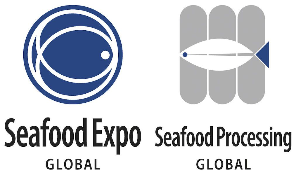 Worlds' largest Seafood Expo opens in Brussels