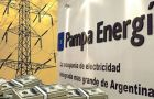 Petrobras sold to Pampa Energia the 67.19% stake in PESA, but excludes two major gas formations in Neuquén (Argentina) and Bolivia