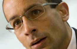Folha de S.Paulo cited Marcelo Odebrecht testimony, the jailed former CEO of the Odebrecht conglomerate, who is trying to broker a deal to become a state's witness.