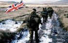 UK's liberation of the Falklands, which strengthened the credibility of British power worldwide for decades, did not benefit at all from membership of the EEC