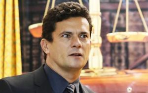 Judge Moro justified the lengthy sentence noting Dirceu was a key architect of the Petrobras even after having being convicted over the vote-buying corruption case