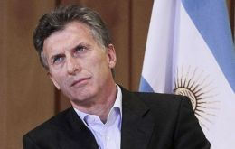 The veto of the bill is expected to be announced by Macri on Friday morning at a poultry complex which has received government support to ensure jobs.