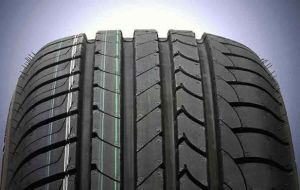 All three tire makers reported losses associated with the moves, with Bridgestone at US$360 million; Goodyear, US$646 million; and Pirelli, US$615 million.