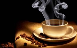 The experts did find that drinking very hot beverages probably causes cancer of the oesophagus in humans.