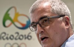 Temer in his role as head of state will officially declare the first Games in South America open, said Mario Andrada, spokesman for Rio 2016 organizing committee.