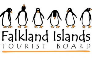 Falklands' Tourist Board will increase marketing efforts in North American and Australia, whose outbound tourism markets are not directly affected by Brexit
