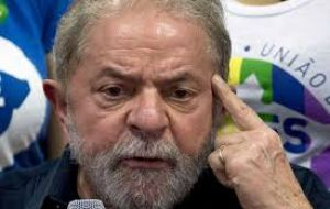 Lula da Silva remains the favored candidate for the 2018 presidential election with 22% support followed by Marina Silva with 17%