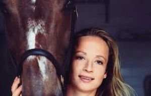 "Isabell Werth, a five-time Olympic dressage gold medalist from Germany, said she has ""no worries"" about coming to Rio."