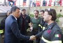 Mattero Renzi PM called on his fellow citizen to unite in the face of the tragedy.