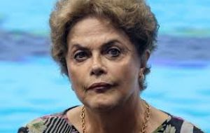 Rousseff was impeached for accounting cosmetics: state bank transfers to balance the budget and other state, during the 2014 presidential electorate campaign