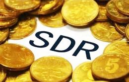 Inclusion in SDR is largely symbolic for China, which for years has tried to impose the Yuan globally, partly to move the world away from reliance on the US  dollar