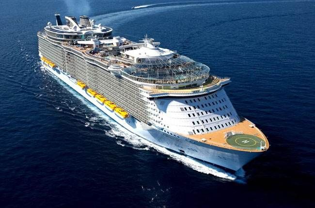 Cruise Ships Forced To Divert Caribbean Schedule By Hurricane - Cozumel cruise ship schedule