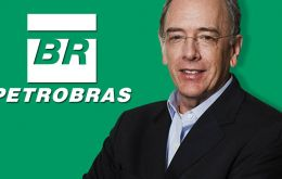 Petrobras, which hasn't adjusted gasoline and diesel prices for more than a year, will set prices at or above parity with international levels, Parente said