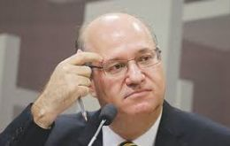 The new, market-friendly central bank governor, Ilan Goldfajn, is expected to oversee further rate cuts before the year ends.
