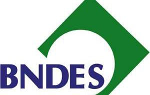 BNDES will audit each of 47 schemes to check they meet its financial standards. Among projects affected are a dam in Mozambique and Cuba's Port Mariel project