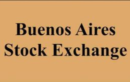 No recovery for Buenos Aires Stock Exchange with Trump presidency coming up