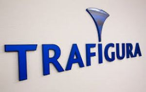 Trafigura said that the legal allegations did not refer to the commodity trader but to dealings between Decal, a firm that Ferraz founded, and Petrobras.