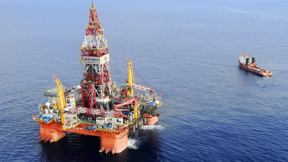 OPEC's Last Cut Shows Oil Market Could Get a Whole Lot Messier